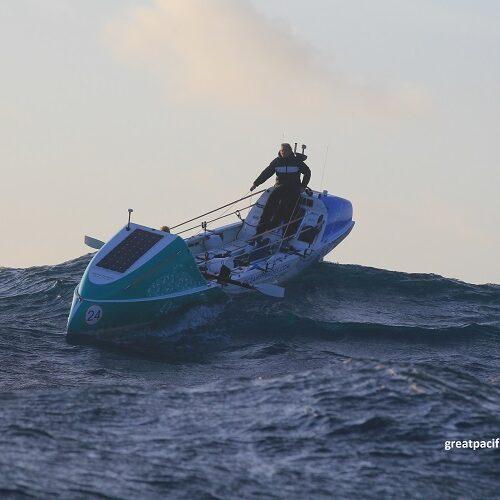GPR 2021 Ocean Sheroes on a wave
